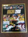 Livre d'or Rugby 2008 n°1527