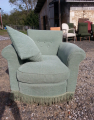 Fauteuil n°5010